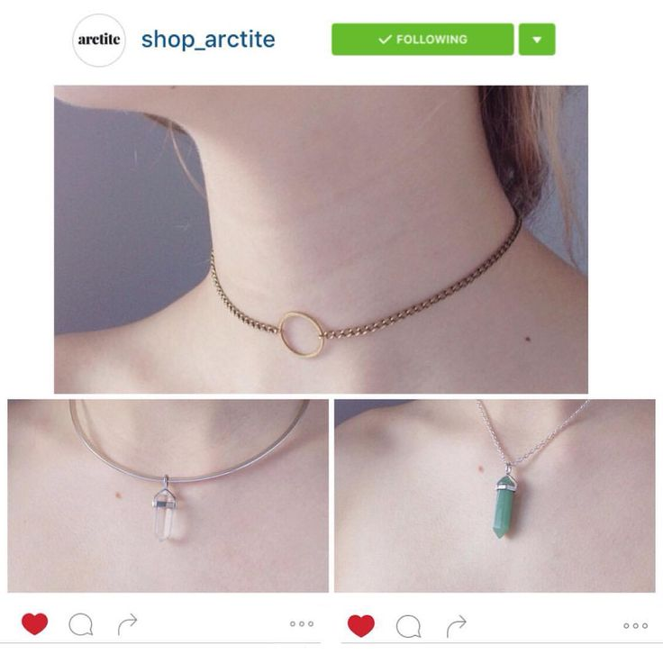 "Rikka & Kimiko on Instagram: Here's just some of the wonderful products offered on @shop_arctite! Like I said before, the store is offered worldwide, and if you use the code: ""AILOVEARCTITE"" on any purchase over $10, you get a 10% discount!!  Seriously. You gotta check it out!>>> http://www.arctite.tictail.com"