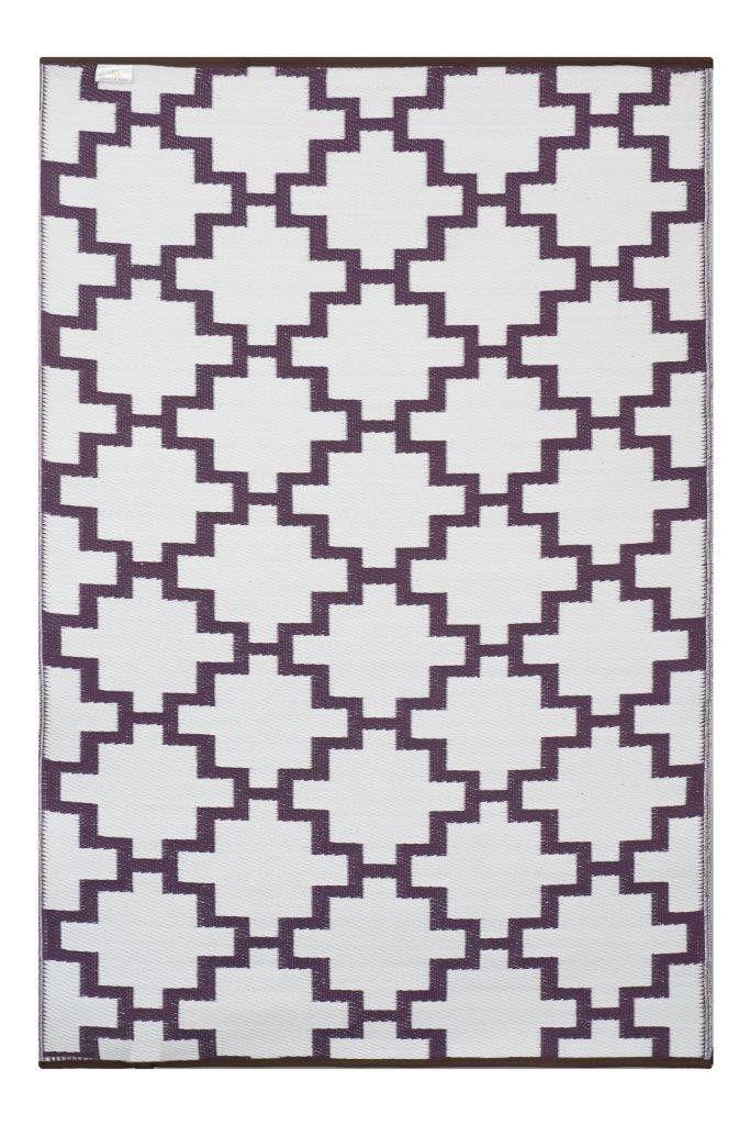 Teppiche Online kaufen - Online-Shop für Outdoor-Teppiche