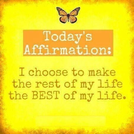 Image result for allowing better pic affirmation