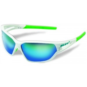 Occhiali RG 4700 White/Green
