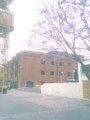 Universidad Catolica. Buenos Aires. Argentina.