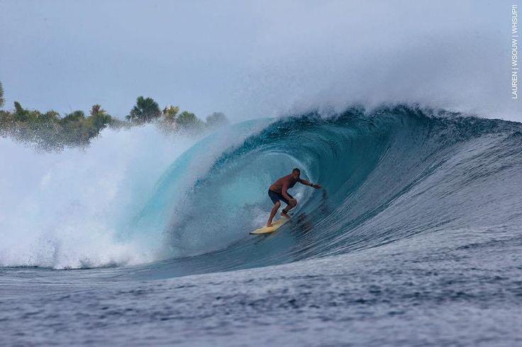 G-Land Joyos Surf Camp Indonesia June 18-19, 2016 (3). #glandjoyos #indonesia #surf #surfing