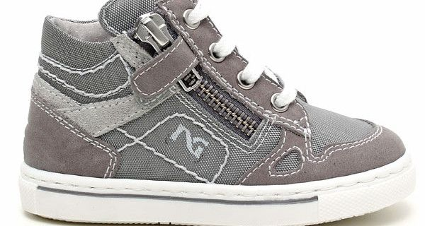 Anticipazioni NeroGiardini Junior, le scarpe per bambini della collezione PE 2015