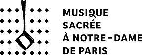 Musique Sacrée à Notre-Dame de Paris   Calendrier et Programme de la liturgie