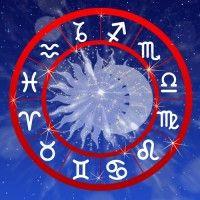Horoscop zilnic: 1 Martie 2013