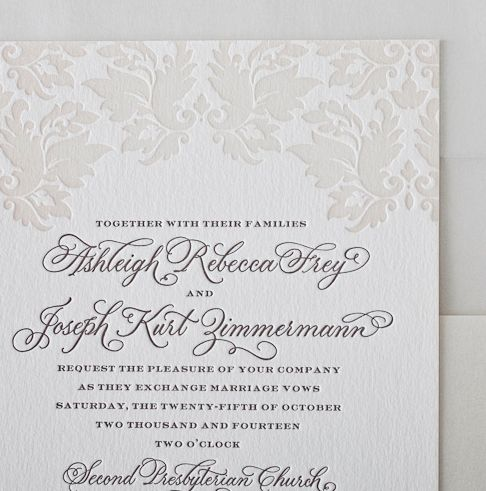 http://www.bellafigura.com/formal-wedding-invitations.html
