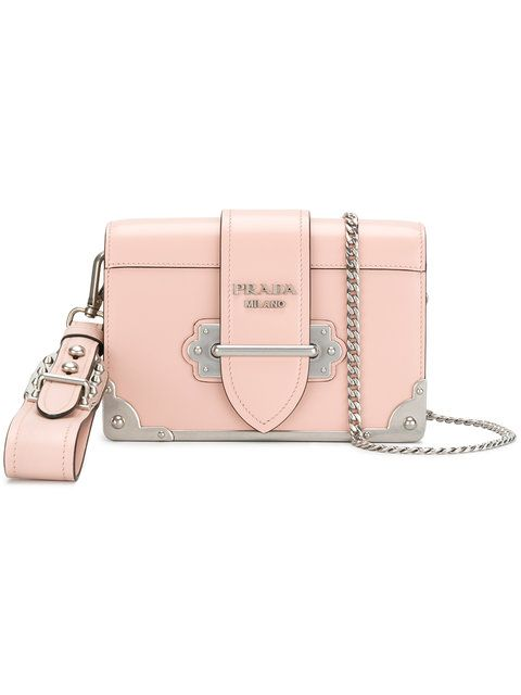 220d43c8269a ... ireland prada cahier clutch a girl can dream right pinterest prada  prada bag and prada handbags