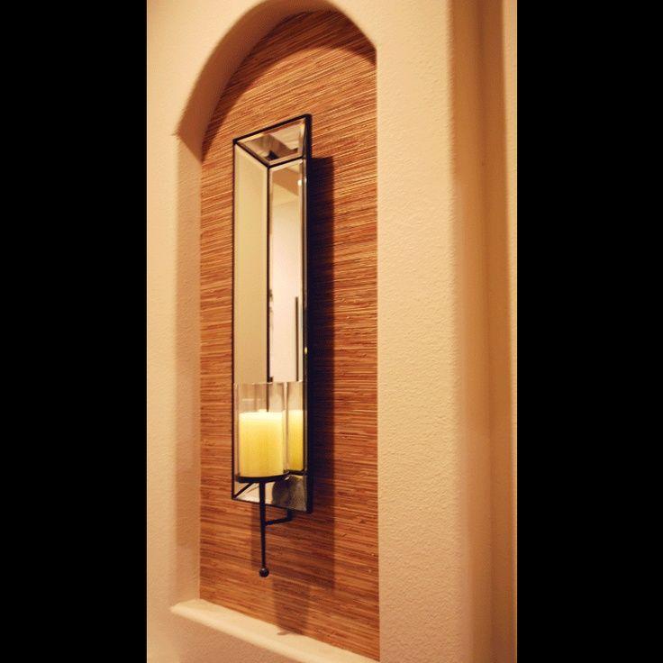 Best Wall Niche Design Ideas Ideas - Interior Design Ideas ...