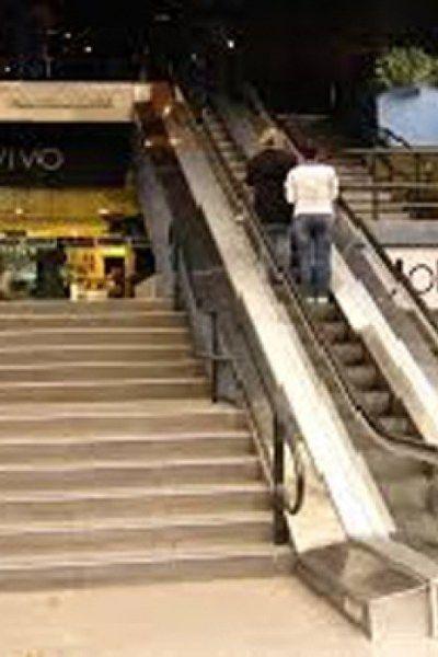 Cómodo y central Estacionamiento en edificio Panorámico de Providencia - INMUEBLES-Estacionamientos, Metropolitana-Providencia, CLP3 - https://elarriendo.cl/estacionamientos/comodo-y-central-estacionamiento-en-edificio-panoramico-de-providencia.html