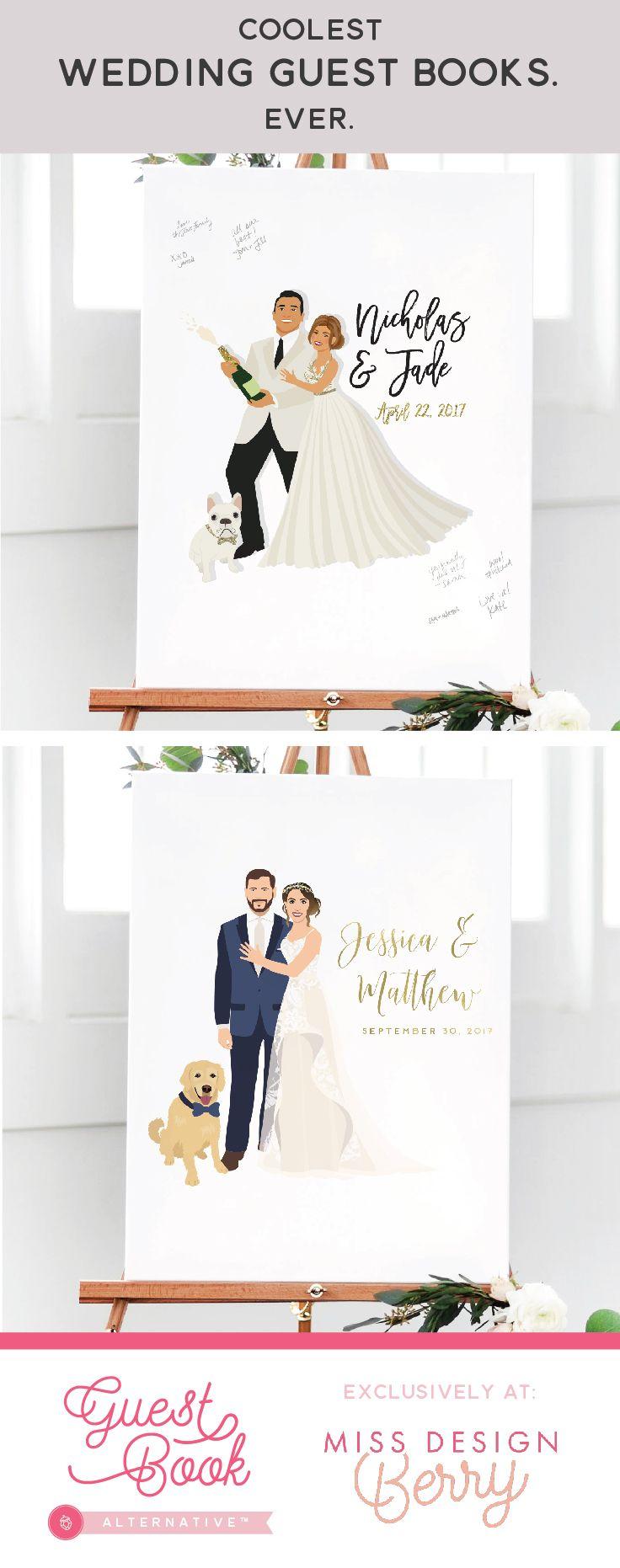 8261 best Member Board: Wedding Favors & Details images on Pinterest ...