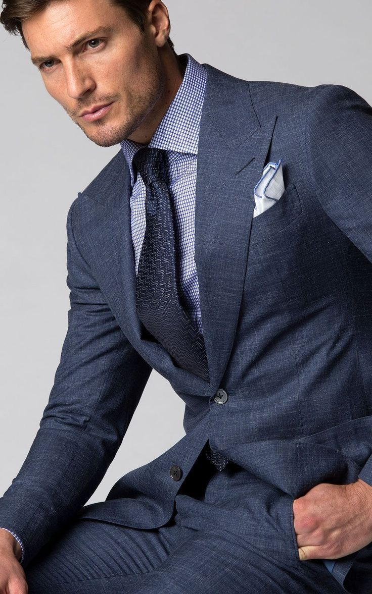 Top 5 Places To Buy Custom Suits Online Wedding Suits Men Mens Outfits Suits