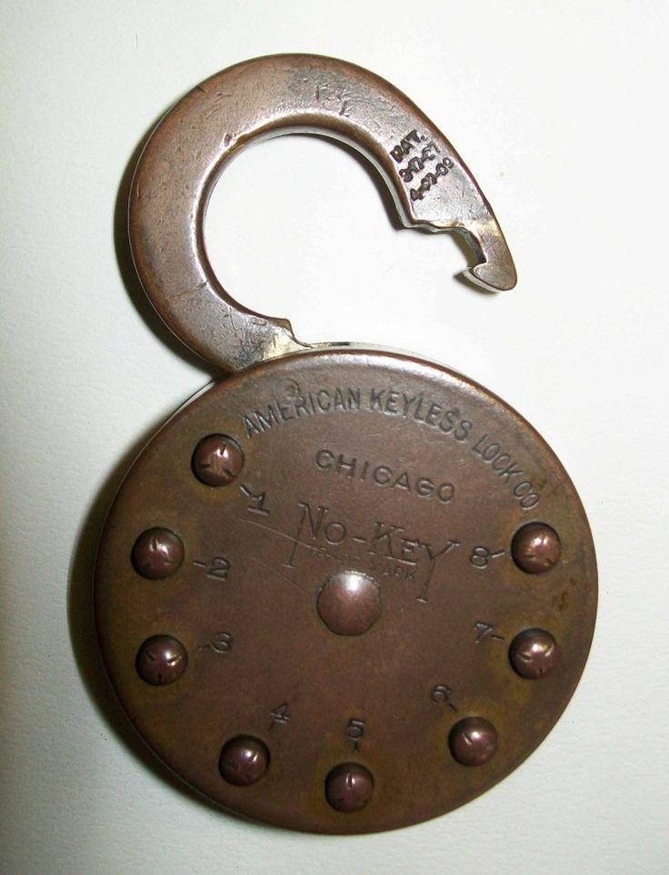 17 best images about vintage keys locks knobs on for Key drawer handles