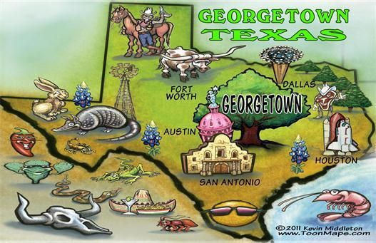 Georgetown, TX Real Estate #real #estate #santa #barbara http://england.remmont.com/georgetown-tx-real-estate-real-estate-santa-barbara/ #georgetown tx real estate # Welcome To A New Day In Retirement Living In Georgetown, TX If you're approaching retirement or if you've already made the leap, maybe you're now pondering two questions: Where now? And what next? You'll find the answers at Georgetown Texas Retirement Lifestyle . With your new freedom, this may be the first time in your life…