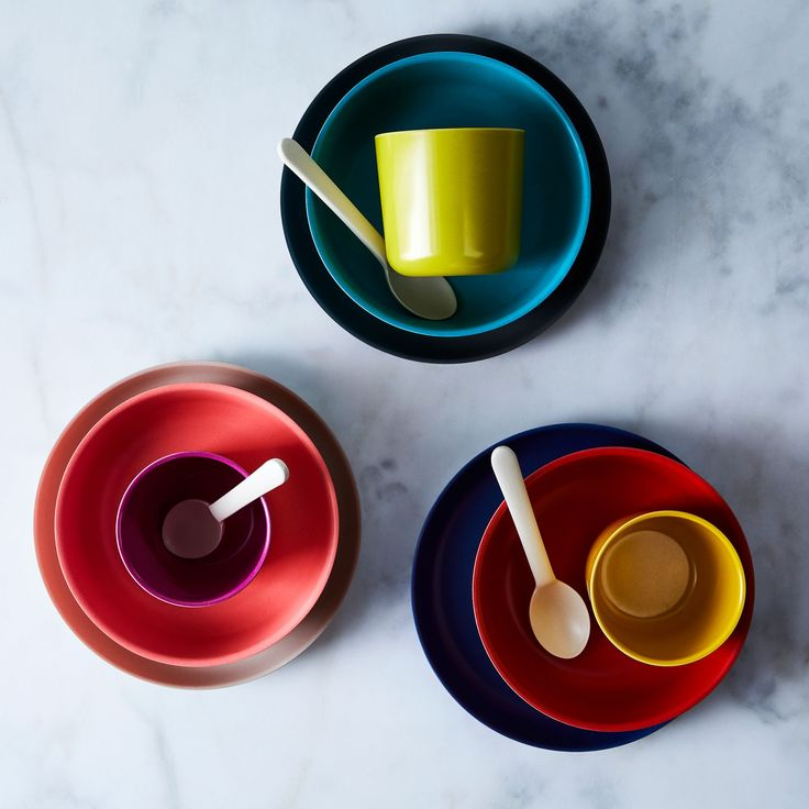 Best 25+ Dinnerware sets ideas on Pinterest   Dish sets ...