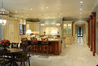 Clive christian design for the home pinterest for Robert clive kitchen designs