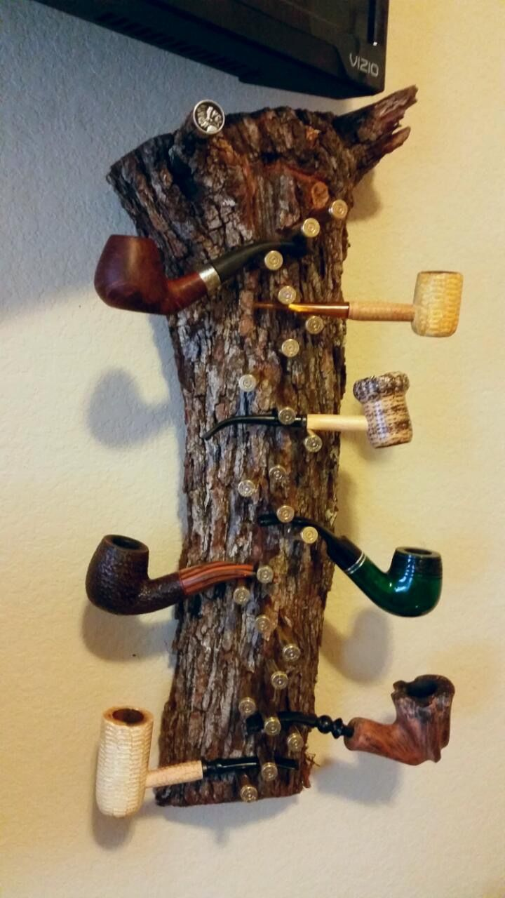 Best 25+ Pipes and cigars ideas on Pinterest | Cigars of ...