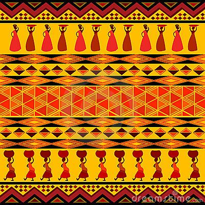 Wonder how they deal with this licensing: Africa African, Patterns Art, African Patterns, African Designs, Africa Design, African Art, Africans