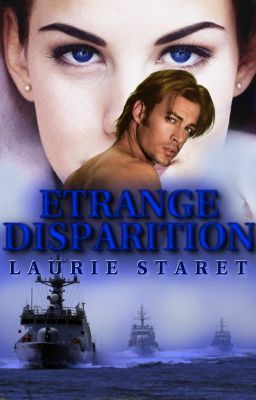 #2 Etrange disparition... -- by Laurie Staret [finished] -- http://www.wattpad.com/story/3191755-%C3%A9trange-disparition