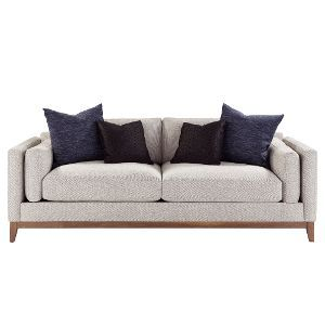 17 Best Images About Furniture Dreams On Pinterest Furniture Shops And Velvet Tufted Sofa