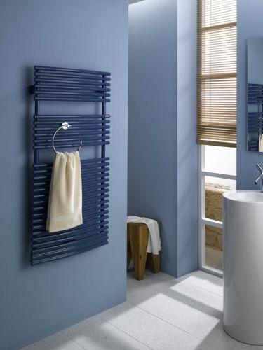 Bto Btov | Дизайн радиаторы и полотенцесушители design-radiator.in.ua