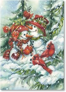 127 best leanin tree cards i like images on Pinterest | Index cards, Note cards and Greeting cards