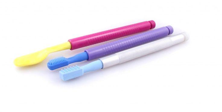 Best 25 Oral Motor Ideas On Pinterest Oral Motor