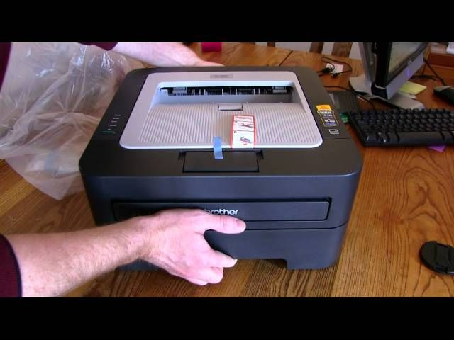 Choosing The #Best #Printer For #Home Use