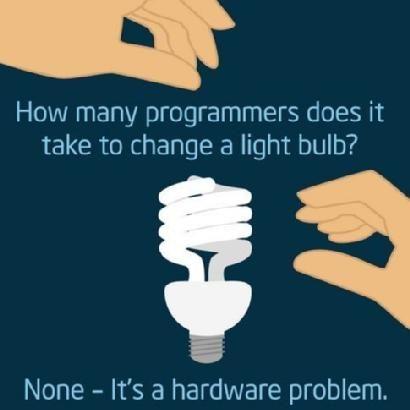 Hardware problem.jpg