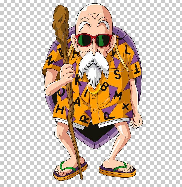 Master Roshi Krillin Goku Trunks Dragon Ball Z Ultimate Tenkaichi Png Art Ball Cartoon Character Drago Anime Dragon Ball Super Dragon Ball Z Dragon Ball