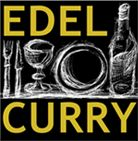 Edelcurry