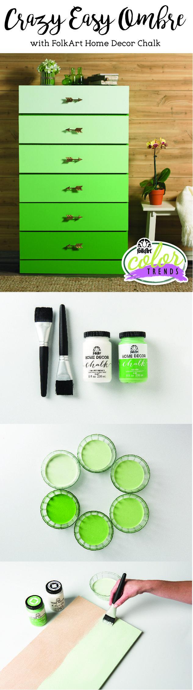 200 best Chalk Paint images on Pinterest Chalk paint Furniture
