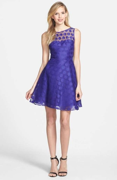 Dresses Purple #fashion #female #women #lady #dress #gown #mini #midi #maxi #chic #lingerie #purple #femininity #couture #nyfw #elegant #street #style #design #buisiness #office #vintage #lace #boho #homecoming #ball #readytowear #redcarpet #catwalk #evening #model #actress #photography