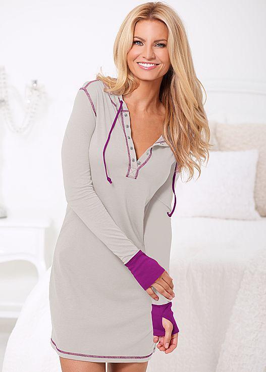 25 Best Ideas About Sleep Shirt On Pinterest Night Gown