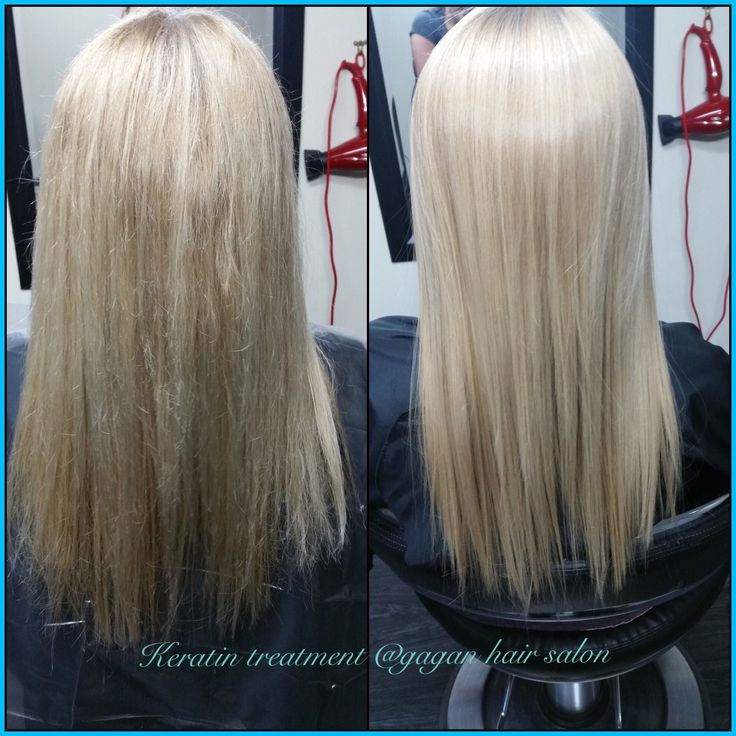 40 best japanese hair straightening performed by gagan hair salon images on pinterest beauty - Salon straightening treatments ...