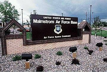 Great falls Montana: Montana Memories, Great Fall Montana, Air Force, Fall Scene, Based Visitor, Malmstrom Air, Force Based, Home A, Fall Mt