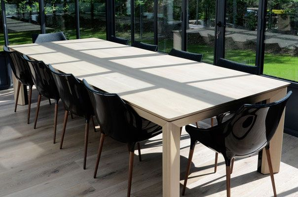 Best 20 chaise starck ideas on pinterest philip starck for Table exterieur starck