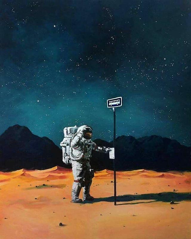 #melankolia #saykodelik #art #draw  #sanat #illustration #sanatdünyası  #illutrasyon #drawdesign #desingart #cosmos #astronot #astronomy #psychedelic #artwork #sanatdünyası  #sanat #sketch #drawings  #lineart #space #cosmic #world #gezegen #uzay #planets #kozmos #moon #gif #galaxy #Astronaut #Melancholic http://turkrazzi.com/ipost/1524549427959668224/?code=BUoSaCYD54A