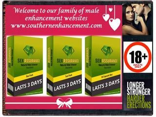 Sexual Male Enlargement Supplements  Penis enlargement pills is the key to happiness, No matter how many times people claim that size doesn't matter, but the fact is that women like it big and want to be with a man , https://www.southernenhancement.com/