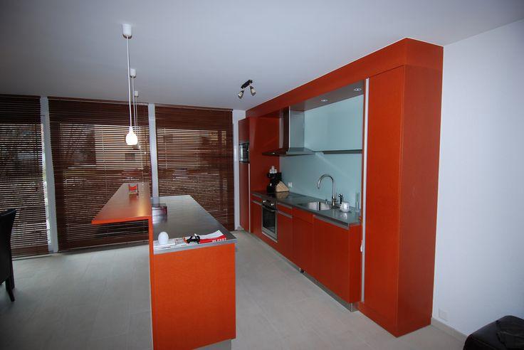 #valchromat #kitchen