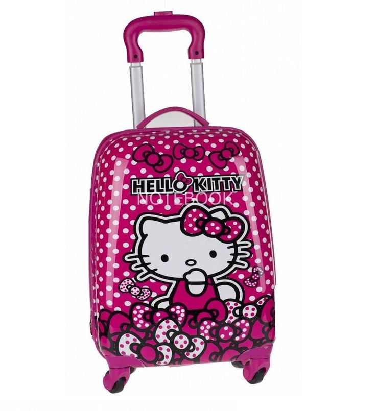 Bugün ailenin minik üyelerini HelloKity çantaları ile sevindirin!  Notebook #MaltepePark'ta.   #HayatMaltepePark'ta