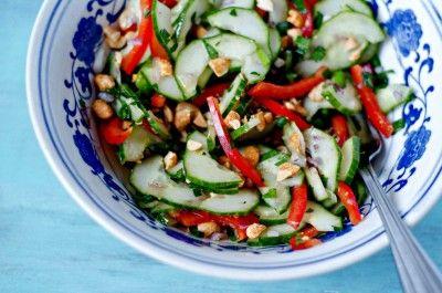 salata castraveti2