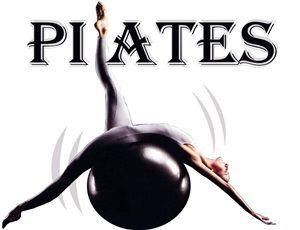 Pilates Hareketleri | En Etkili 6 Pilates Egzersizi #pilateshareketleri #pilates #pilatesegzersizleri