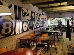 decoració primavera restaurant - Cerca amb Google
