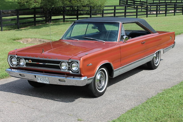 1967 plymouth satellite mopars n muscle cars pinterest. Black Bedroom Furniture Sets. Home Design Ideas