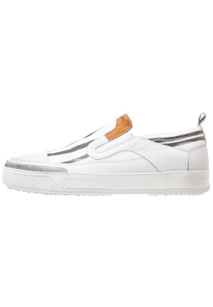 #Candice #Cooper #MICK #Sneaker #low #giava #bianco für #Herren -