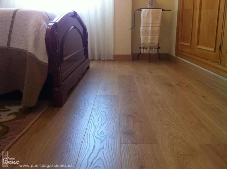 23 best Suelos laminados images on Pinterest | Laminate flooring ...