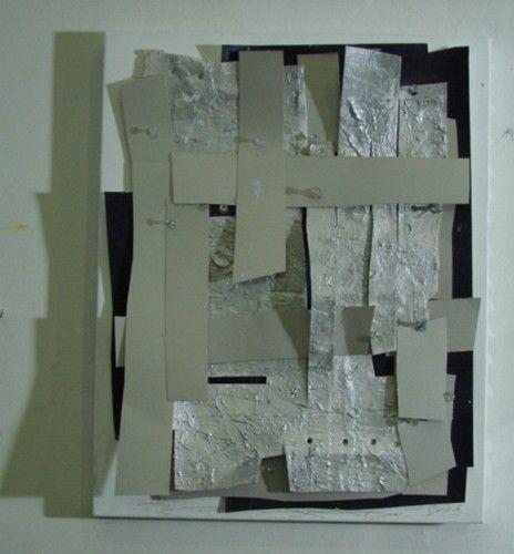 Eduardo Sued - Galeria Clima - Arte Contemporânea