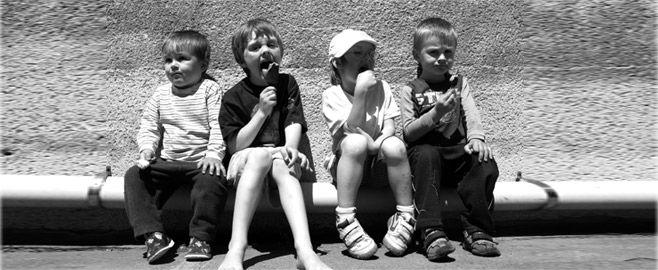 Uncle Tommys Ice Cream, Vintage Ice Cream Van sale hire Longwood, enfield, Meath Ireland
