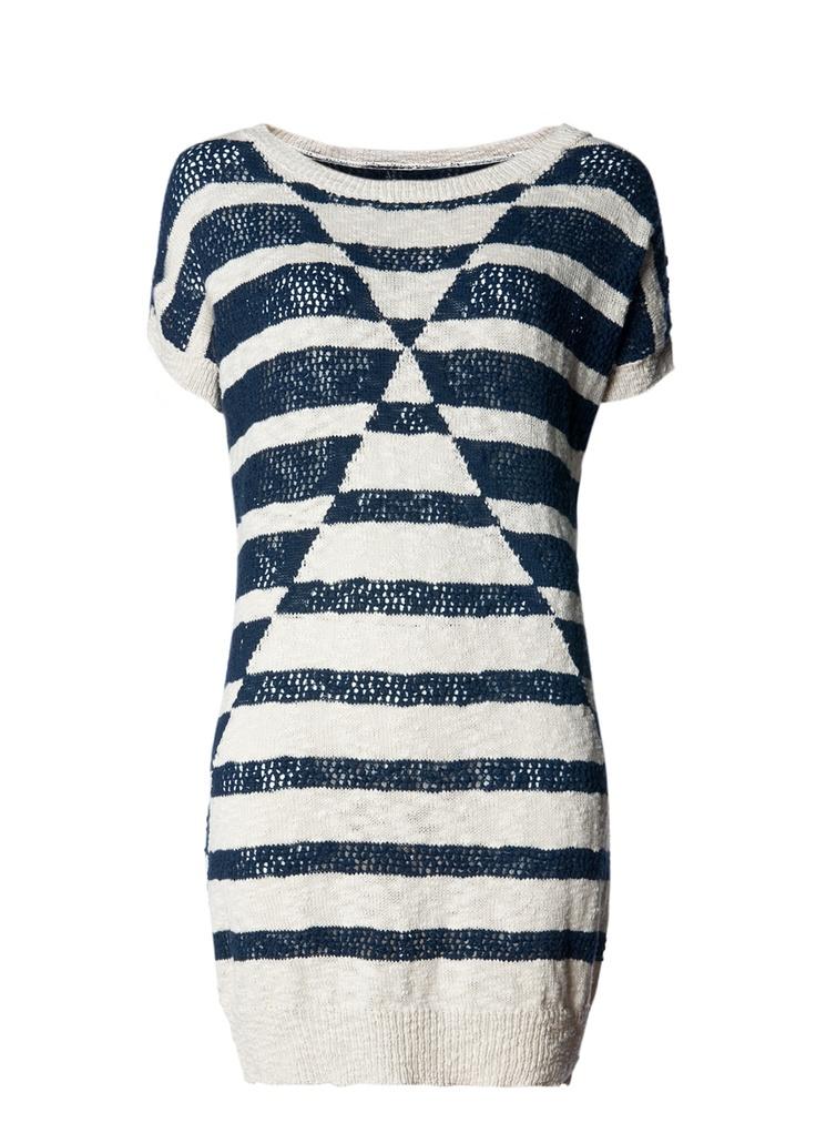 #Knitted Dress  Skirt Knit  #2dayslook #SkirtKnit #fashion #new  www.2dayslook.nl