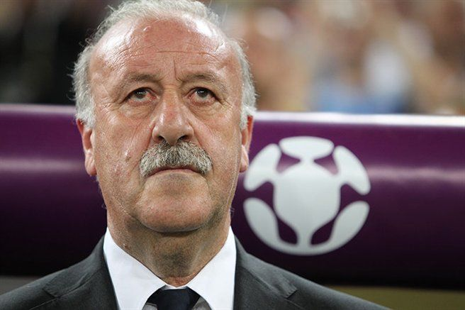 PORTRAIT OF AN ICONIC MANAGER: VICENTE DEL BOSQUE   |     Vicente del Bosque was a product of the Real Madrid youth academy who went on to have a successful 16-year association with Los Blancos' first team. The midfielder went on to make over 500 appearances for the Spanish giants across all competitions and won five league titles as well as four Copa del Reys… Read More »